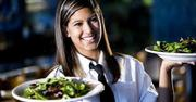 HOSPITALITY MIN 16 YRS ONLINE AUS WIDE