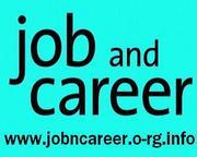 Urgent Cash Jobs To Starts This Week.