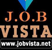 Part Time & Data Entry Work For Students.
