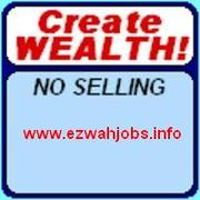 Free to Join,  Earn £500 per day !